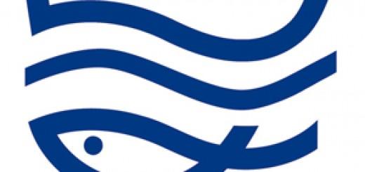 logo_etaples_bleu_web