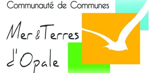 logo_ccmto