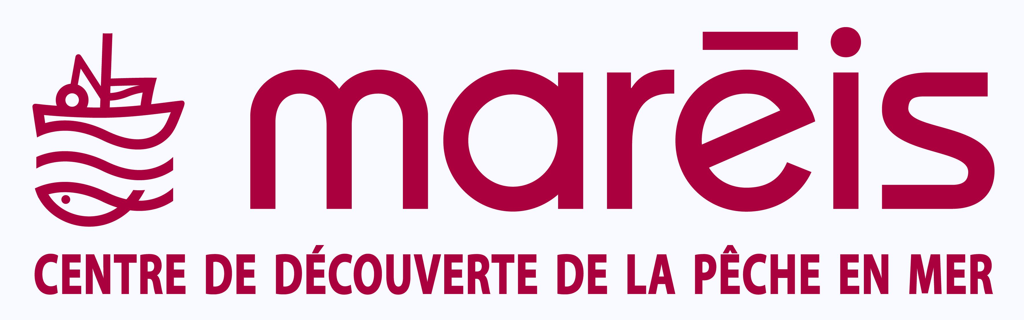 mareisHD