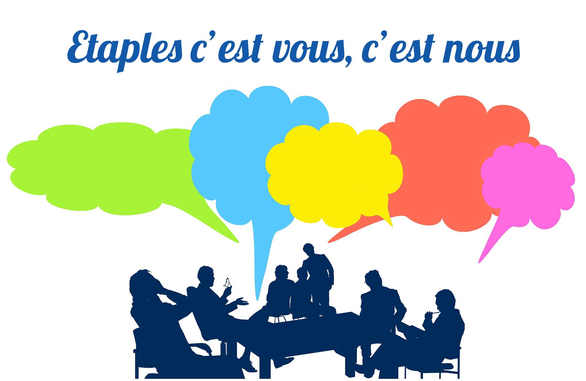 cest_vous_cest_nous