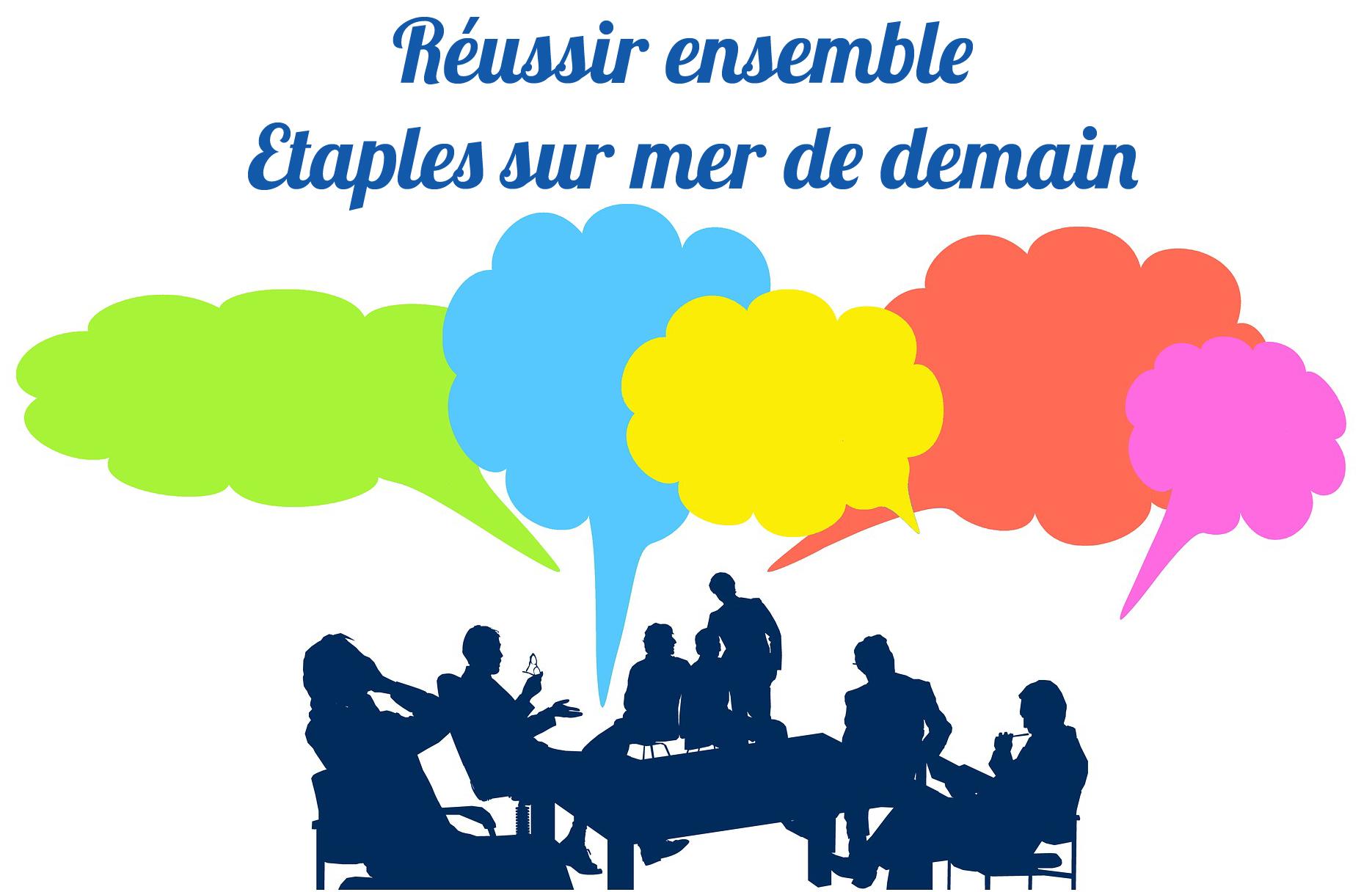 reussir_ensemble