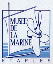 affiche-exposition-estivale-musee-marine-etaples