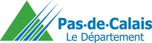 800px-Logo_62_pas_de_calais