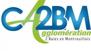 Logo_CA2BM