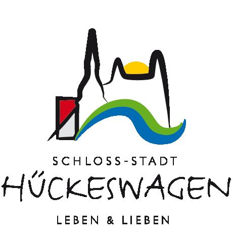 Hueckeswagen